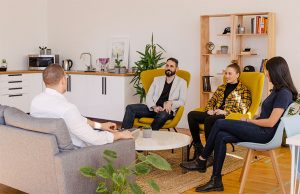 The Ultimate Guide to a Successful Interview