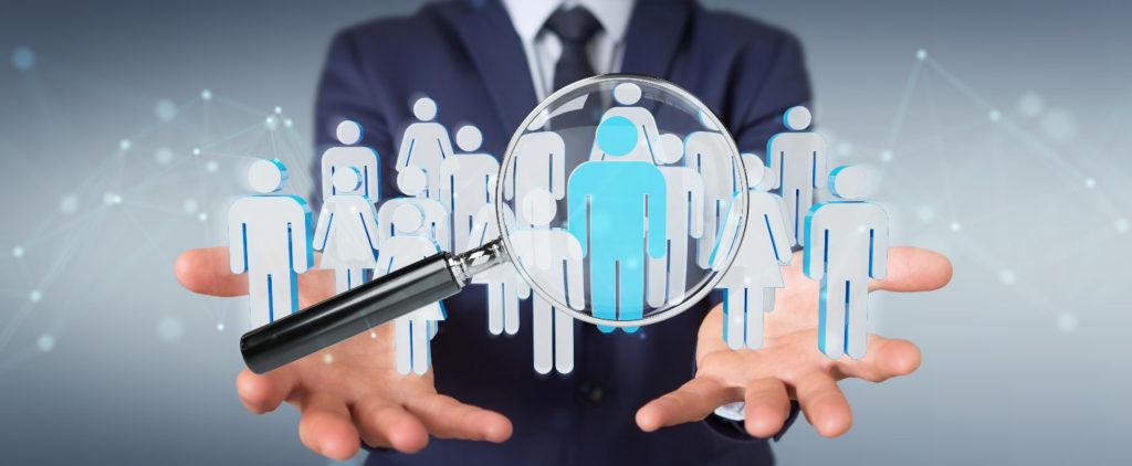Recruitment Agency Bulgaria