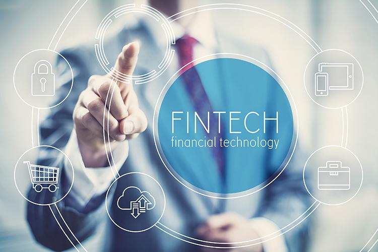 FinTech подбор на персонал