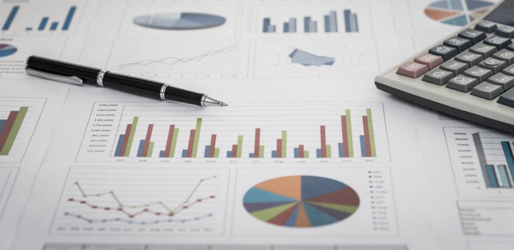 Financial Services Recruitment Agency Bulgaria